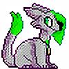 anoxaiee's avatar