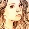 Anoyliss's avatar