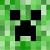 Anoymoness's avatar