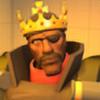 anoymoosperson3333's avatar