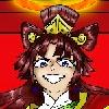 Anozumi's avatar