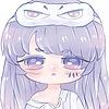 AnpleOR's avatar
