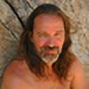 ANPStudios's avatar