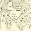 anpuw's avatar