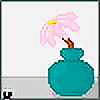 anqa's avatar