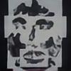 anqk's avatar