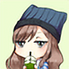 AnRabi's avatar