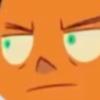 Anraiei's avatar
