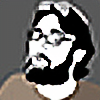 AnranTheBerzerker's avatar