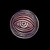 anreo's avatar