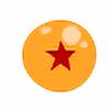 AnrevoSprites's avatar