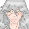 Anrew9398's avatar