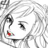 anri-ya's avatar