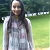 Anrietaaa's avatar