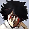Anrig's avatar