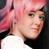 Anrild's avatar