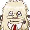anrili's avatar