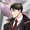anrirukawa's avatar