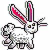 Anrisa's avatar