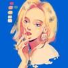 AnriSaika's avatar
