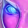 Anritco's avatar