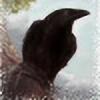 Anrith's avatar