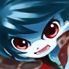 AnRock3's avatar