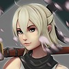 Anroel's avatar