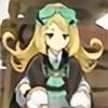 anroselation's avatar