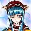 Anruitai's avatar
