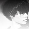 AnryBianchi's avatar
