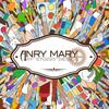 AnryMaryStudio's avatar