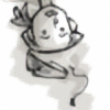 ans-pencil's avatar