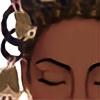 ans99's avatar