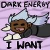 Ansai's avatar