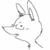 Ansaner's avatar