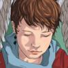 Ansayla's avatar