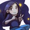 AnSchiArt's avatar