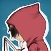 AnsDraw's avatar