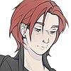 Ansed67's avatar