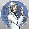 Anseeri's avatar
