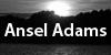 Ansel-Adams-Inspired's avatar