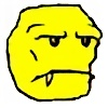 Anselius's avatar