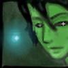 AnselmDumanoff's avatar