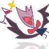 AnselmusInG's avatar