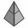 Ansem1000's avatar