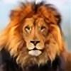 Ansemik's avatar