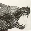 ansent's avatar