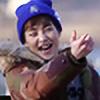 anseok's avatar