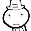 Ansersnivy's avatar